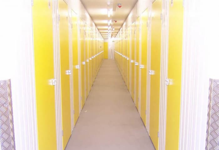 Self-storage Expansion and Improvement Projects On The Rise As Customers Increase
